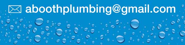 email Andrew Booth Plumbing and Heating specialist in Retford