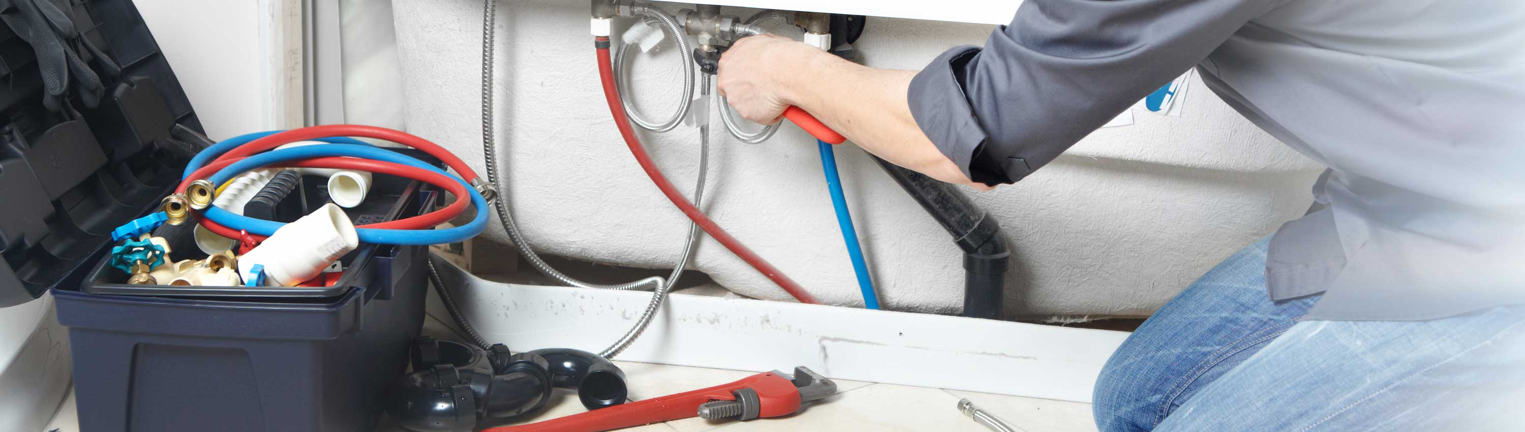 Boiler service and repairs in Retford, Blyth, Bawtry, Ordsall, Tuxford